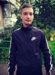 Danil, 18  , Lysva
