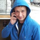 Andrew, 37  , Zielona Gora