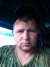 Vyacheslav, 35, Russia, Ryazan