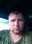 Vyacheslav, 35  , Moscow