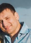 Mikhail, 31  , Borskoye