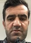 emirhan, 37, Sancaktepe
