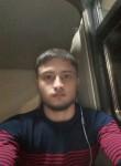 пётр, 20 лет, Александровское (Ставропольский край)