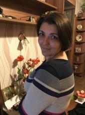 Natasha, 43, Russia, Ufa