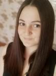 Tonya, 29, Velikiy Novgorod
