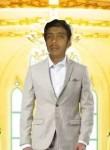 Raju Gowda, 18  , Kunigal