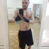 Sergey, 28  , Mahilyow