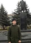 Sergey, 20  , Slavyansk-na-Kubani