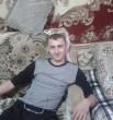Бахром