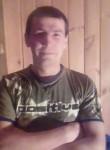Aleksandr, 32  , Gavrilov Posad