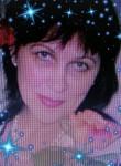 Maria, 55  , Ravenna