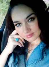 Nataliya, 42, Россия, Москва
