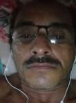 damiao elias est, 45  , Rio do Sul