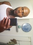 Davario, 29  , Jacksonville (State of Florida)