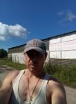 Aleksey , 38  , Pustoshka