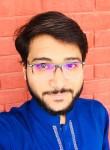 rizi3361, 22  , Faisalabad