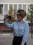 Veranika, 18  , London