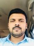 Mahesh Gaikwad, 30  , Meerut