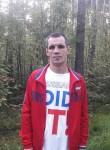 Znakhar, 38, Orekhovo-Zuyevo