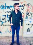 hasan ali erboğa, 23  , Kayseri