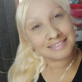 Lisi, 38  , Santiago de Cuba