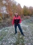 Vladimir, 40  , Snezhinsk