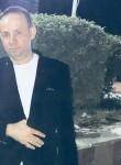 Asaad, 26  , Doha