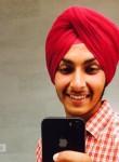 Gagan, 24  , Ramgarh (Jharkhand)