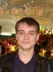 Evgeniy, 37  , Pokotylivka