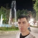 Γιωργος Ματζουκι, 23  , Giannitsa