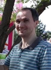 Dmitriy, 38, Ukraine, Kharkiv