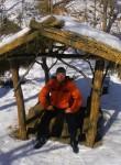 Pavel, 39  , Angarsk