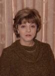 Olga, 57  , Pushkin
