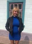 lyusichka, 32  , Vradiyivka