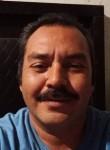 Emmanuel, 41  , Monterrey