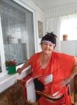 PROSTO, 56  , Omsk