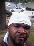 Craig, 38  , La Grange (State of Georgia)