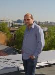 Arsen, 50  , Moscow