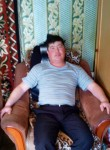 Oleg, 39  , Krasnyy Kut