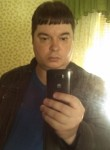 Andrey, 40, Kalach