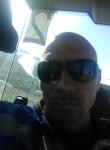 Andrey, 38, Neryungri