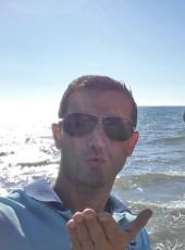 Boris, 48, Ukraine, Ternopil