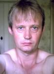 yuriy, 53  , Krasnoarmiysk