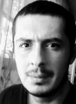Khamed, 44  , Fergana