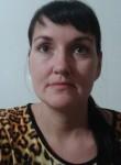 nadezhda , 40  , Slavyansk-na-Kubani