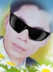 Dương Mão, 45, Da Lat
