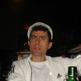 Petru, 51  , Czestochowa