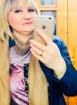 Lena, 38  , Ufa
