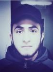 Samvel, 23  , Gyumri