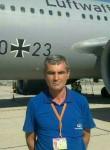 Murad, 53  , Masis